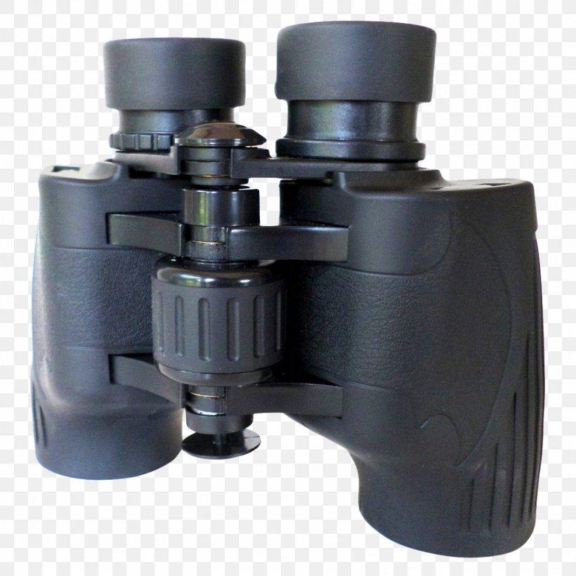Binoculars Telescope Porro Prism, PNG, 1024x1024px, Binoculars, Camera, Hardware, Imagestabilized Binoculars, Lens Download Free