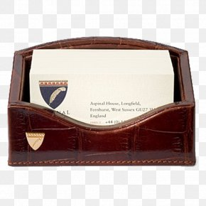Shall - Brittfurn Leather Wallet Clothing Accessories Furniture PNG