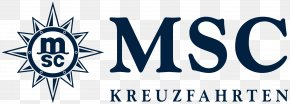 Cruise Ship - Cruise Ship MSC Cruises Cruise Line Mediterranean Shipping Company MSC Lirica PNG