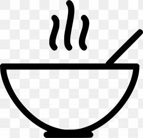 Soup Pot - Miso Soup Food Indian Cuisine PNG