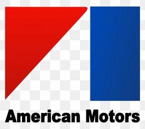Motor - American Motors Corporation Hudson Motor Car Company AMC Gremlin PNG