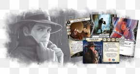 Arkham Horror Lcg - Arkham Horror: The Card Game The Dunwich Horror Call Of Cthulhu: The Card Game Fantasy Flight Games PNG