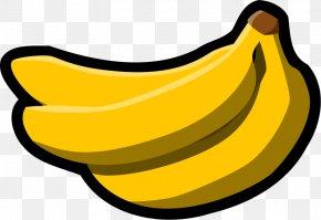 Banana Peel Cliparts - Banana Free Content Clip Art PNG
