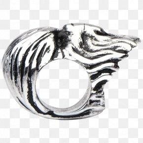 Jewellery - Jewellery Amazon.com Chewbacca Steel Ring PNG
