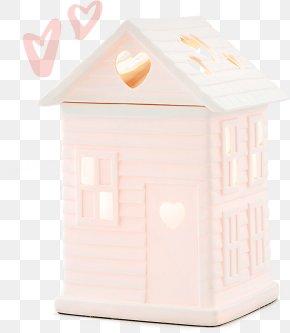 Spring Sale - Pink M PNG