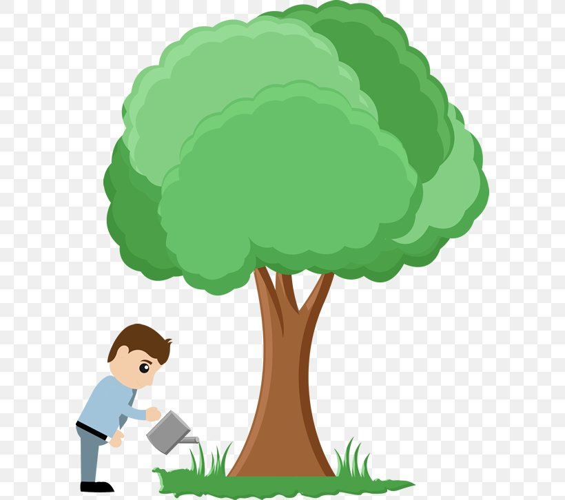Tree Cartoon Drawing Png 600x726px Tree Branch Cartoon Concept Drawing Download Free How to draw save tree drawing   easy save earth drawing for kids subscribe for more videos how to draw save trees and save nature color drawing. tree cartoon drawing png 600x726px