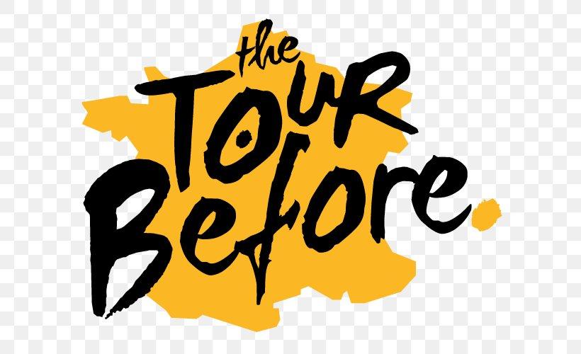 2019 Tour De France Business Giro D Italia Linkedin Png