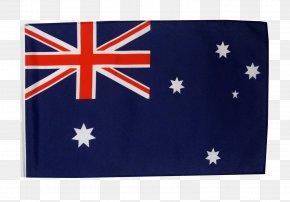 Flag - Flag Of Australia National Flag Flag Of The United States PNG