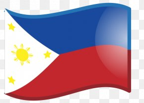 Flag Of The Philippines Boracay - Flag Of The Philippines Flag Of Myanmar Flag Of The Central African Republic PNG