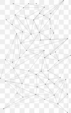 Geometric Images Geometric Transparent Png Free Download,Season 2 Cast Of Designated Survivor