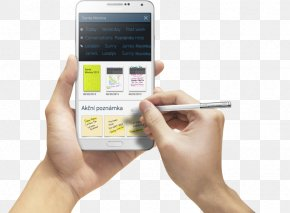 Samsung Galaxy Note 3 - Samsung Galaxy Note 3 Neo Samsung Galaxy Note 10.1 Stylus PNG