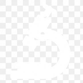 Palpitation - Uber University Of The Arts Car Logo Win The White House PNG