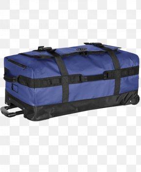 Bag - Dry Bag Tarpaulin Textile PNG
