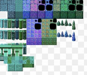 Rpg - RPG Maker MV Tile-based Video Game Sprite Role-playing Video Game PNG