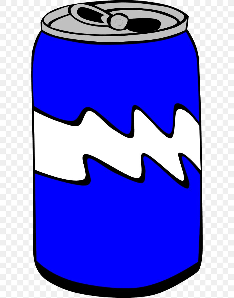 Soft Drink Beverage Can Clip Art, PNG, 600x1044px, Soft Drink, Aluminum Can, Area, Beverage Can, Drink Download Free