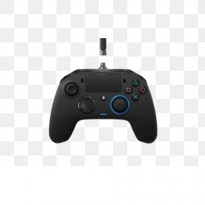 Gamepad - Xbox One Controller Game Controllers PlayStation 4 NACON Revolution Pro Controller 2 Xbox 360 PNG