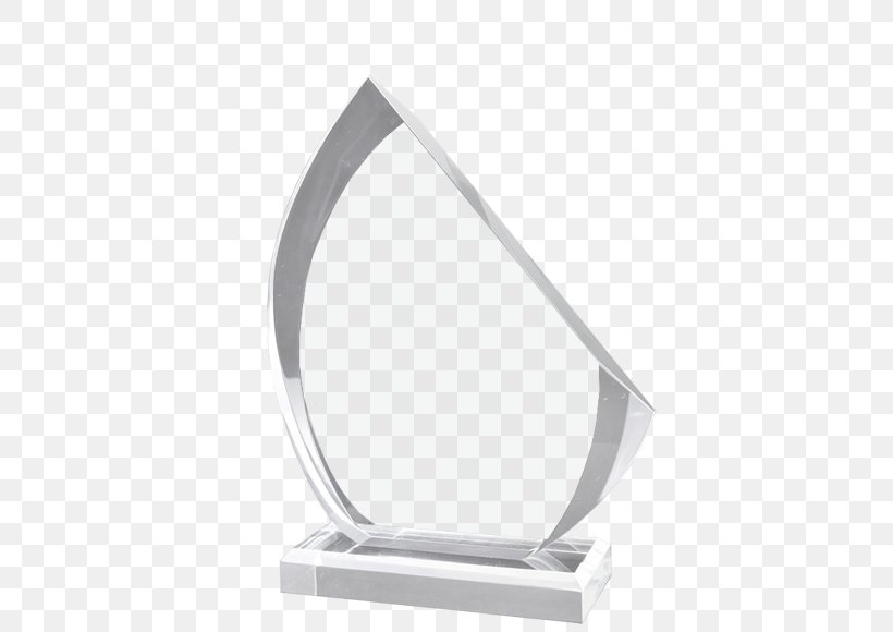 Product Design Angle Glass, PNG, 580x580px, Glass, Unbreakable Download Free