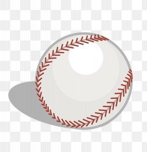Baseball - Baseball Glove Microsoft PowerPoint Template Baseball Bat PNG