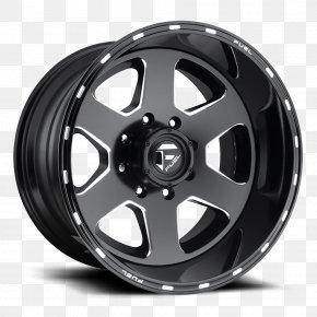 Oil Slick - Alloy Wheel Lug Nut Rim Custom Wheel PNG