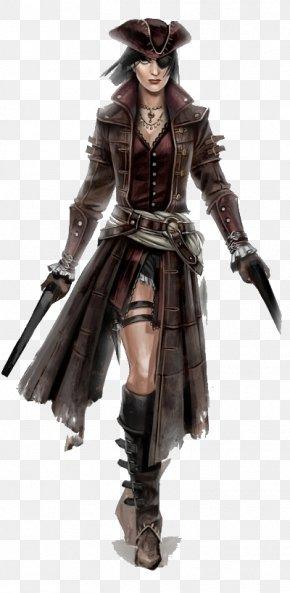 Assassins Creed Unity - Assassin's Creed IV: Black Flag Assassin's Creed Unity T-shirt Assassin's Creed Rogue Assassins PNG