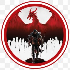 Skin - Dragon Age II Dragon Age: Origins Dragon Age: Inquisition Xbox 360 Video Game PNG