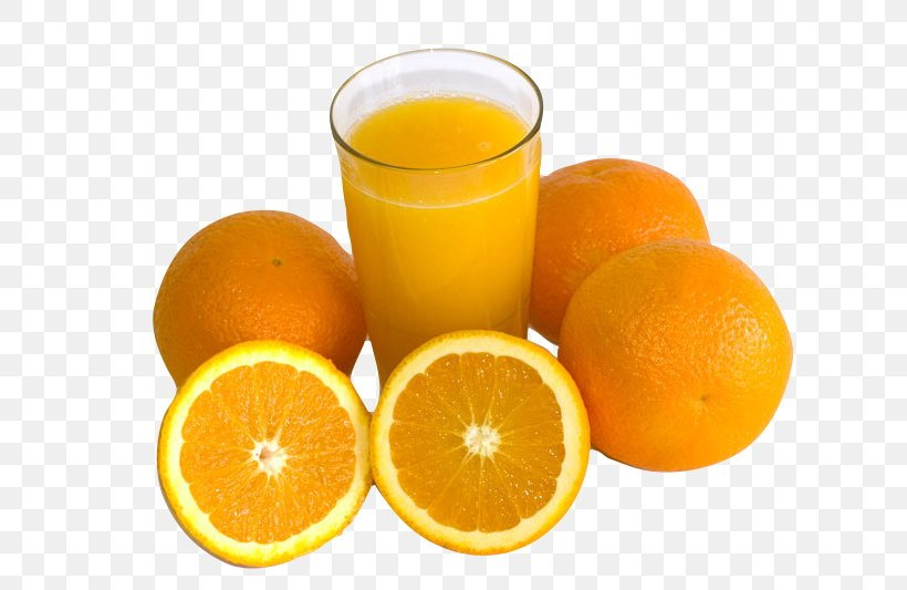 Orange Juice Orange Drink Orange Soft Drink Lemon-lime Drink, PNG, 800x533px, Orange Juice, Beverages, Citric Acid, Citrus, Diet Food Download Free