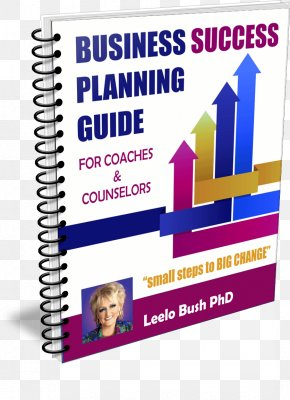Business - The Life Coaching Handbook: Everything You Need To Be An Effective Life Coach Business Plan Financial Peace PNG