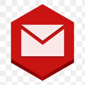 Gmail - Triangle Area Symbol Point Sign PNG