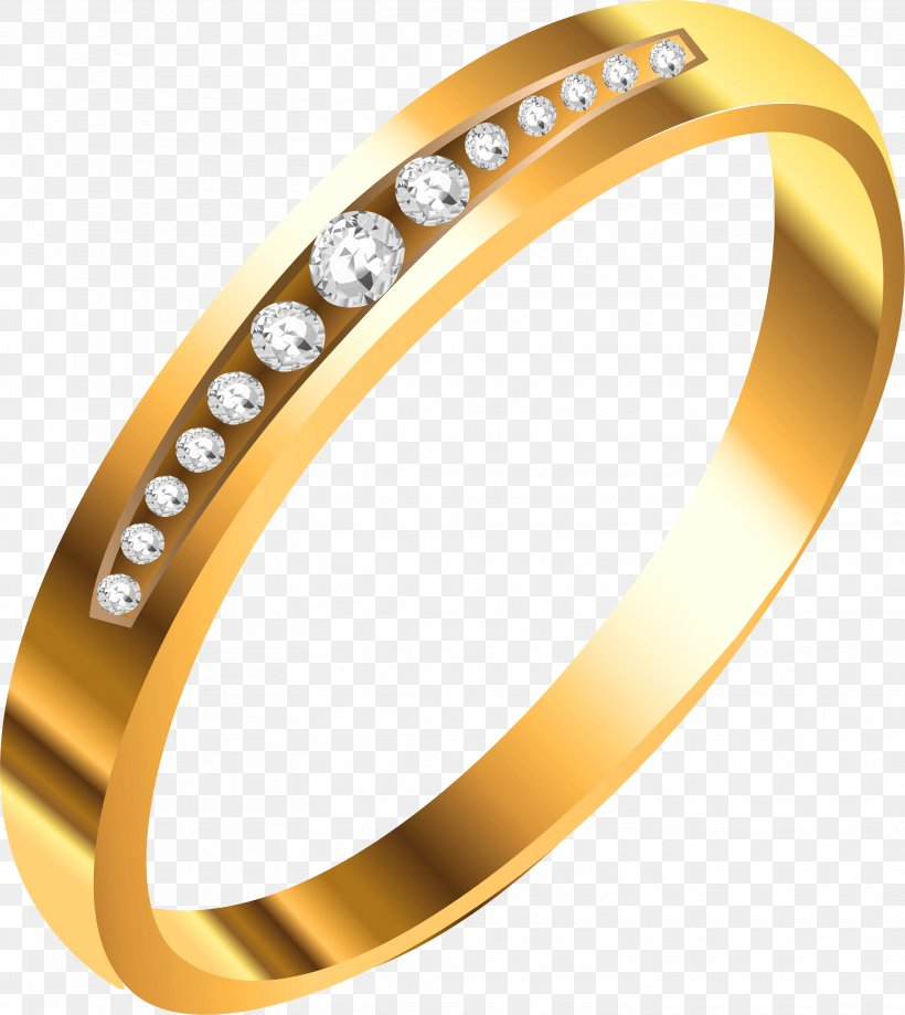 Jewellery Earring Gold, PNG, 3106x3484px, Earring, Bangle, Body Jewelry, Colored Gold, Diamond Download Free