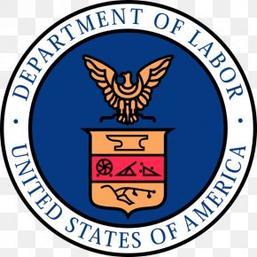 United States - United States Department Of Labor Federal Government Of The United States Fiduciary Government Agency PNG