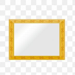 Cartoon Bust Bathroom Mirror - Bathroom Mirror Google Images PNG