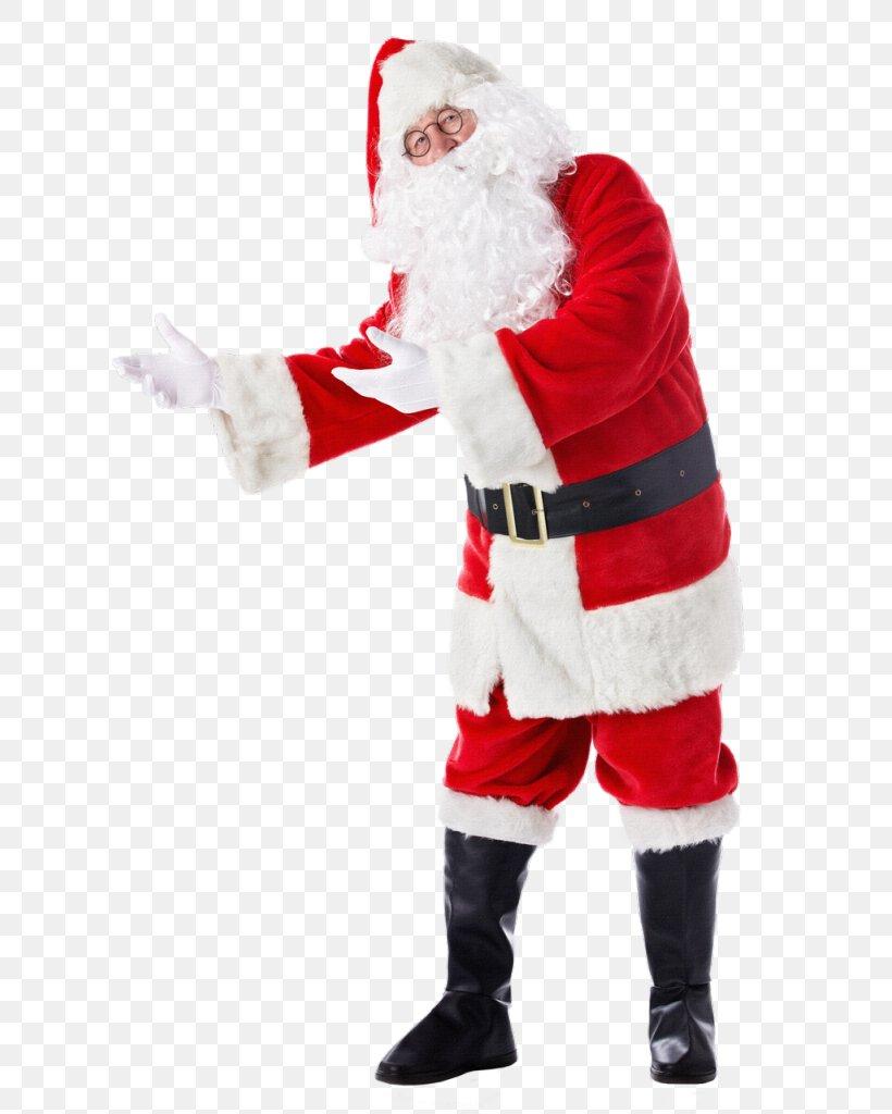 Ded Moroz New Year Tree Snegurochka Pine Yolki, PNG, 639x1024px, Ded Moroz, Artificial Christmas Tree, Christmas Ornament, Costume, Credit Download Free