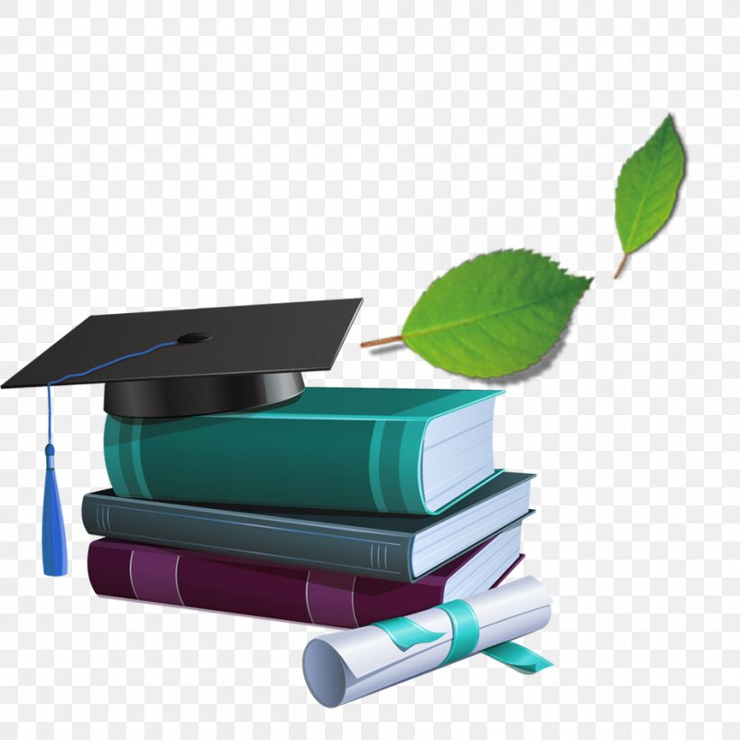 Square Academic Cap Graduation Ceremony Hat Clip Art, PNG, 945x945px, Square Academic Cap, Academic Degree, Bachelors Degree, Cap, Diploma Download Free