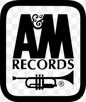 A&M Records, Inc. V. Napster, Inc. Logo A&M Octone Records Independent Record Label PNG