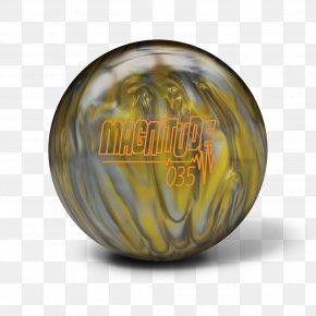 Red Bowling Ball And Bowling Pin Vector Material - Bowling Balls Magnitude Brunswick Corporation Brunswick Bowling & Billiards PNG
