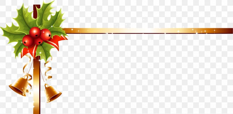 Christmas Clip Art, PNG, 1775x870px, Christmas, Computer Graphics, Floral Design, Flower, Leaf Download Free
