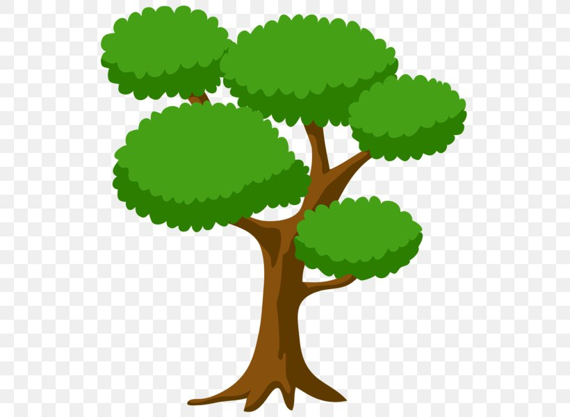 Clip Art Image Vector Graphics Tree, PNG, 541x600px, Tree, Branch, Christmas Day, Drawing, Flower Download Free