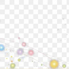 Cool Galaxy Beautiful Ball Of Light - Galaxy Universe Icon PNG