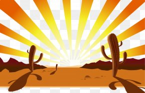 Desert - Tempe Quiz It Arizona: 101 Fun Facts About The Grand Canyon State Quiz It: Arizona Mexican Cuisine PNG