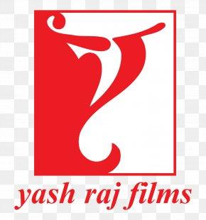 Yash Raj Films - Yash Raj Films Bollywood Film Producer Film Festival PNG