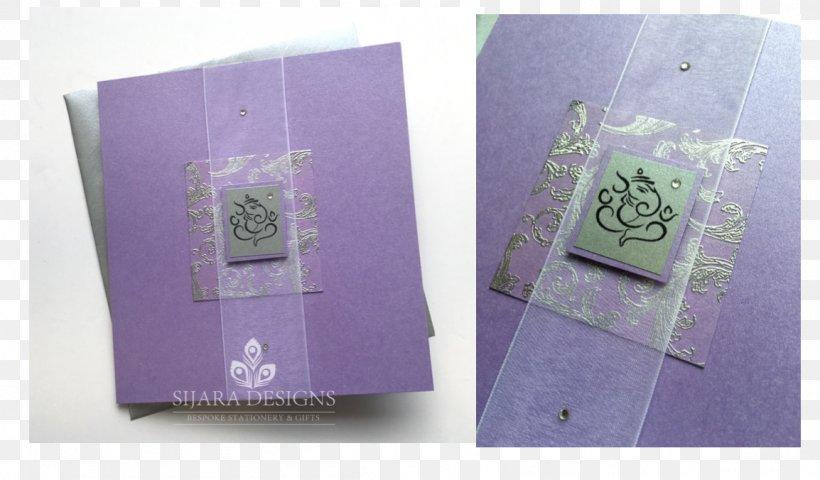 Sijara Designs Wedding Invitations Hindu Wedding Hinduism