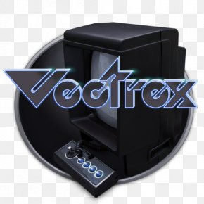 Super Nintendo Entertainment System Vectrex Sega Saturn Video Game Consoles XCF PNG