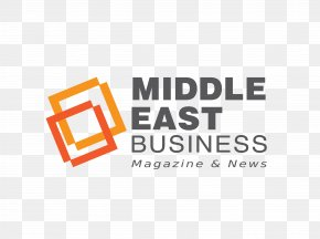 Middle East - Middle East MENA Business Company Chief Executive PNG
