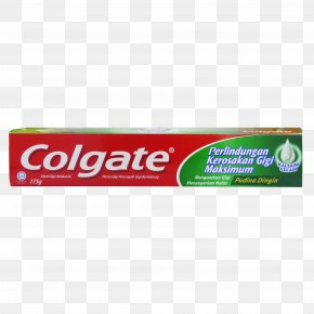 Toothpaste - Colgate Toothpaste Tooth Whitening Human Tooth PNG