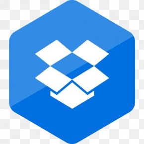 Email - Dropbox Computer File Cloud Storage Email PNG