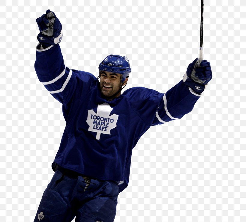 Ice Hockey Toronto Maple Leafs Cut Gallery Png 597x741px Watercolor Cartoon Flower Frame Heart Download Free