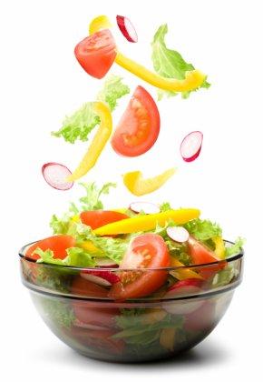 Salad - Juice Bean Salad Pasta Salad Israeli Salad Fruit Salad PNG