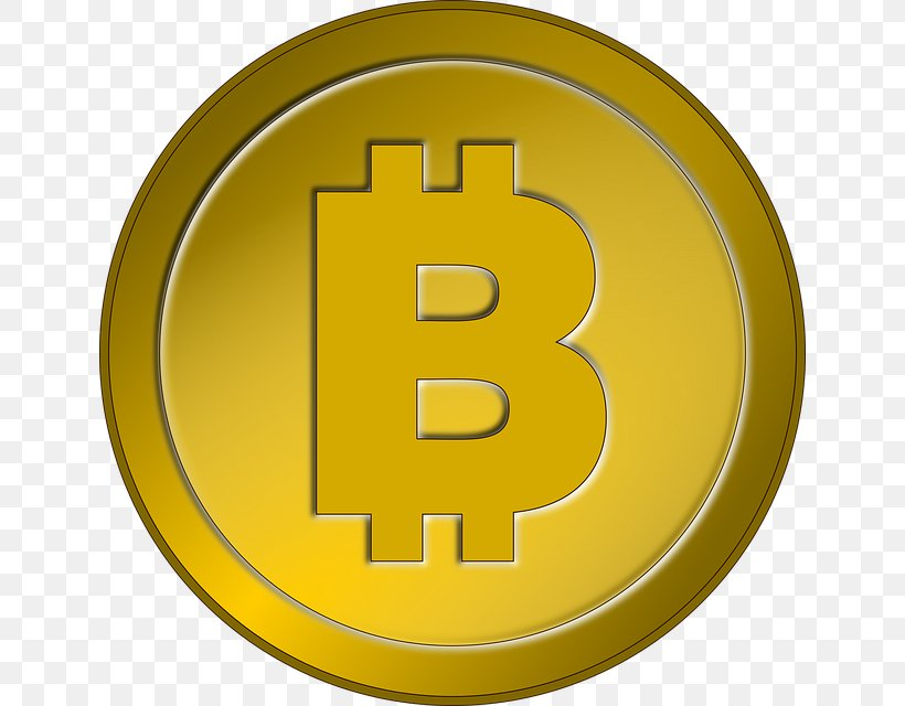 bitcoin cryptocurrency mining free
