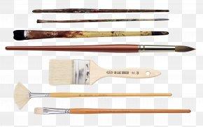 Brush Image - Brush PNG