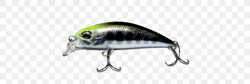 Mail Order プロショップオオツカ熊谷店 Internet 通信 HKG:0006, PNG, 1500x504px, Mail Order, Bait, Fish, Fishing Bait, Fishing Lure Download Free